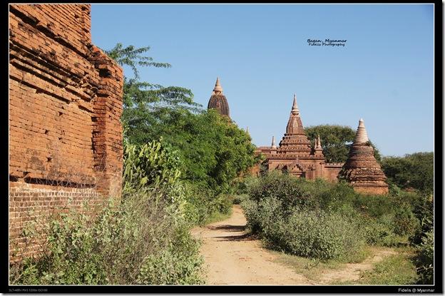 Myanmar108