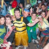 2013-07-20-carnaval-estiu-moscou-555