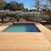 piscine bois modern pool 11.jpg
