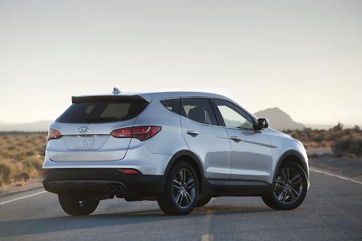 2013-Hyundai-Santa-Fe-Sport-11.jpg