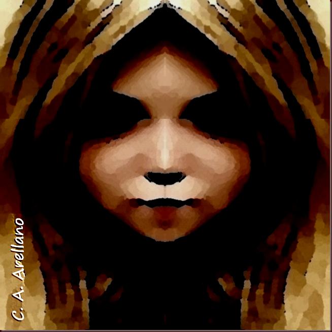 Fantasma_por_Carlos_Alberto_Arellano_I