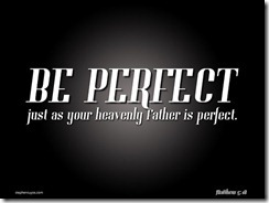 be_perfect