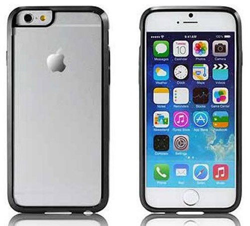 Khomo-iPhone-6-Hybrid-Bumper-Case
