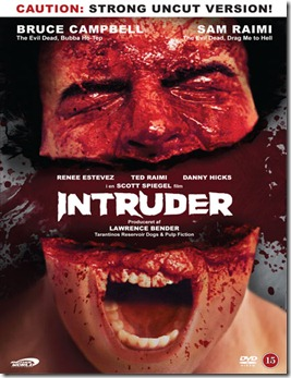 intruder-poster2