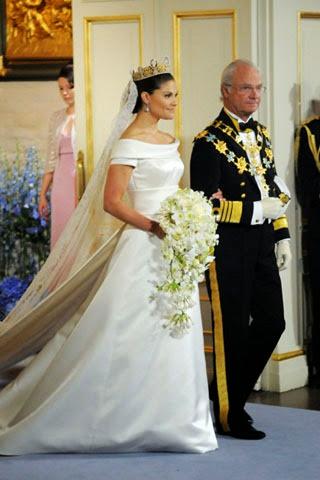 2-boda-victoria-suecia