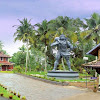 Athreya Ayurvedic Resort