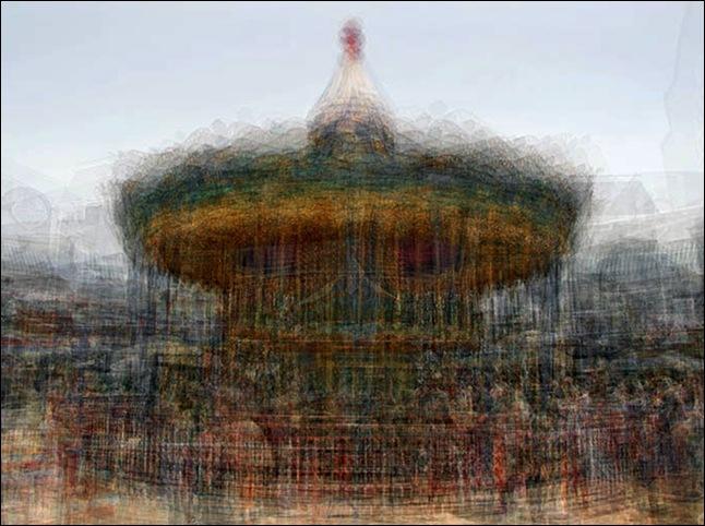 pep_ventosa_Pier 39 Carousel