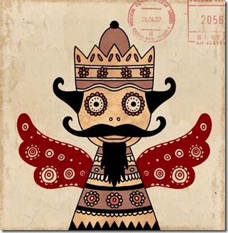 fairy-king_2