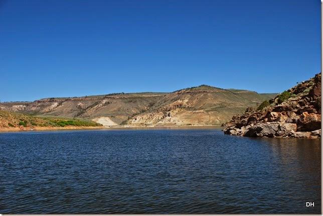 06-05-14  A Blue Mesa Boat Tour (11)