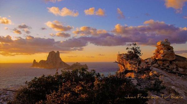 Ibiza_Spain_021-728x405