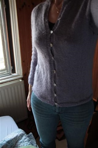 20110222 (4) (Small)