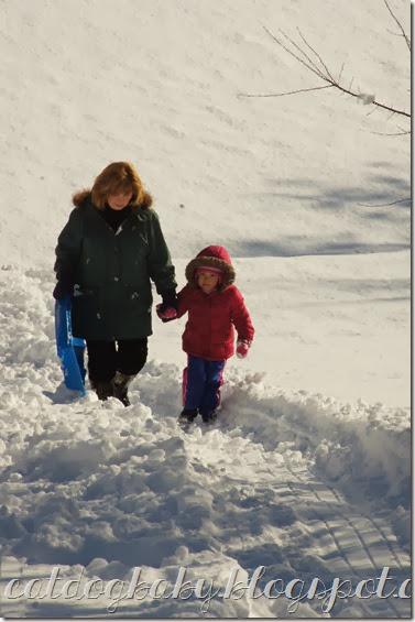 2014-02-13 snow 2.0 (328)