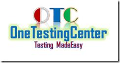 OTC_Logo_Coloured