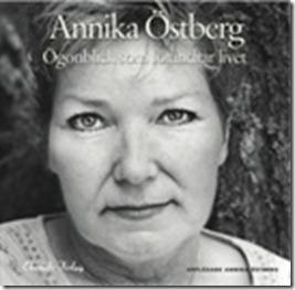 Annika Östberg