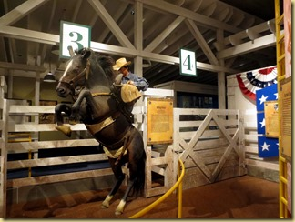 2013-07-01  - OK, Oklahoma City - National Cowboy and Western Heritage Museum -032