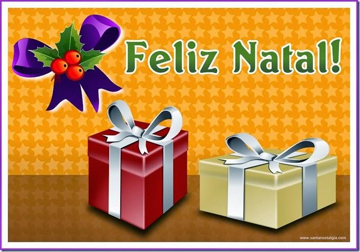 postal cartao de natal sn2013_03