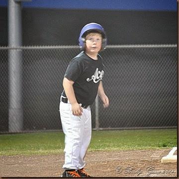 10-11-14 Zane baseball 23