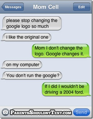pst-googlelogo