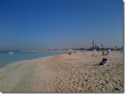 Dubai-20121221-00117
