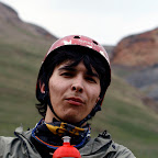 kavkaz-2010-3kc-22.jpg
