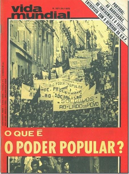 revista_vida_mundial_1871