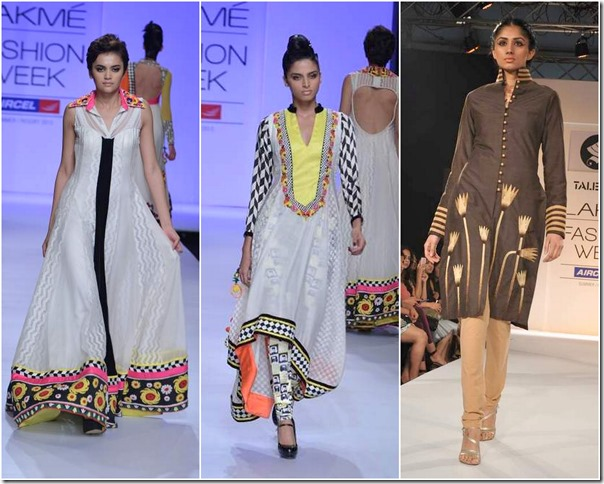Lakme_Fashion_Week_2013 (1)