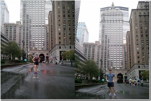 Summer Streets 2012