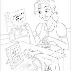 Dibujos princesa y el sapo (22).jpg