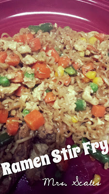 chicken breast recipes ramen with noodle (Cheap Fry Stir Easy Ramen Noodle & Dinners)