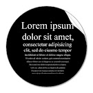 http://mars.te.ua/lorem-ipsum/