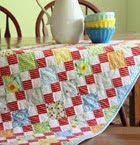 Oh-Clementine-Table-Runner-Quilts-an[2]