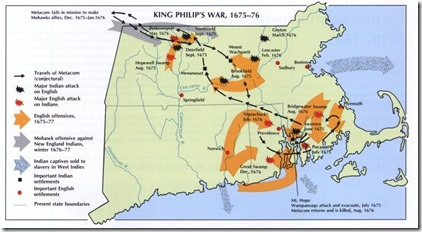 map-king-philips-war