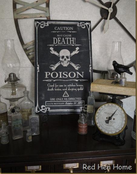 poison 010e