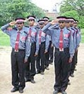Risk_Management_Group_Security_Guards7