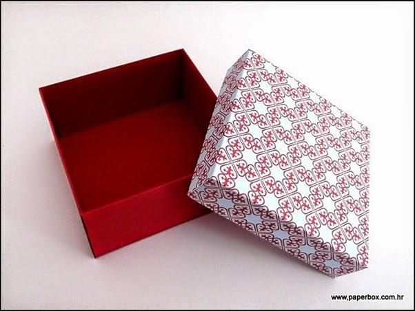 Set Box und Grußkarte (6)