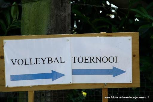 sportivo volleybal toernooi overloon 02--6-2011  (68).JPG