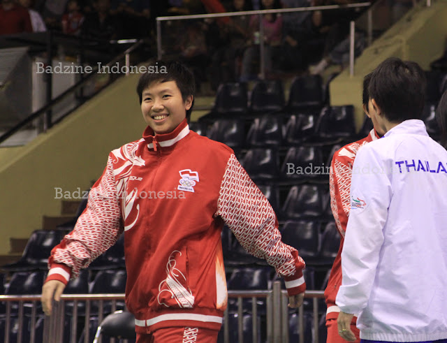Sea Games Best Of - Liliyana-Natsir.jpg