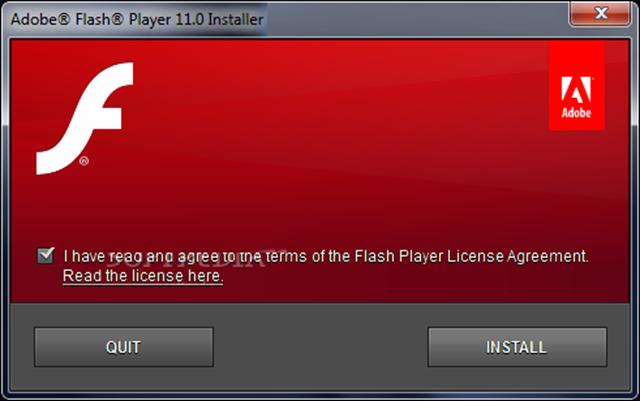 Macromedia flash professional 8 download that