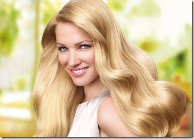 Remedios Caseros para el cabello Liso1