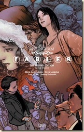 Fables-Deluxe-03
