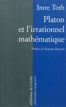 toth_platon_et_l_irrationnel_mathematique-39e88