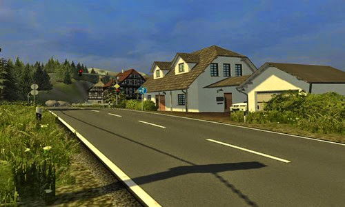 alpental-remake-mappa-fs2013