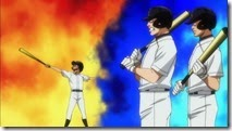 Diamond no Ace - 75 -30
