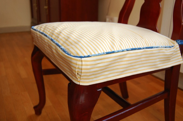 Chair_cover3