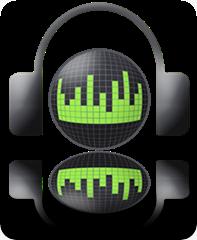 jajuk_logo
