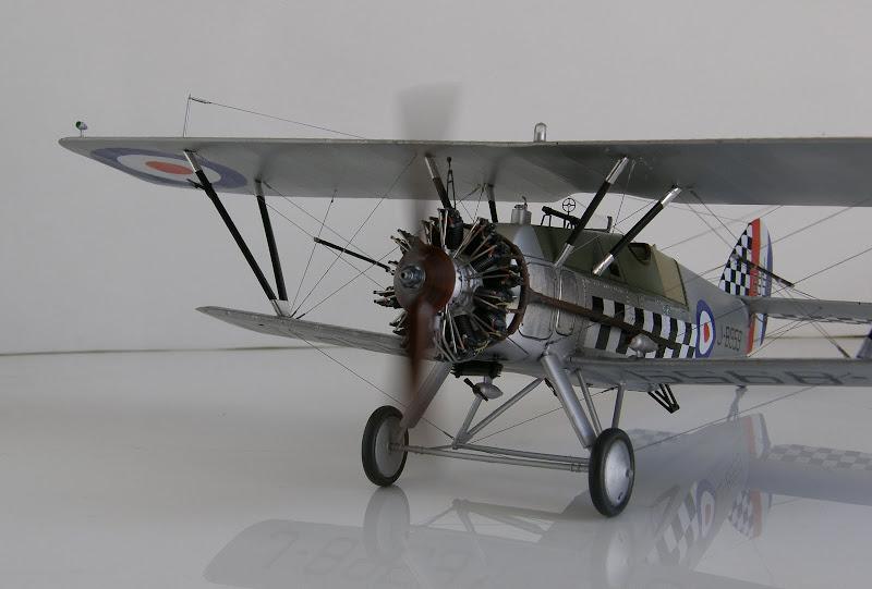 P4280121.JPG