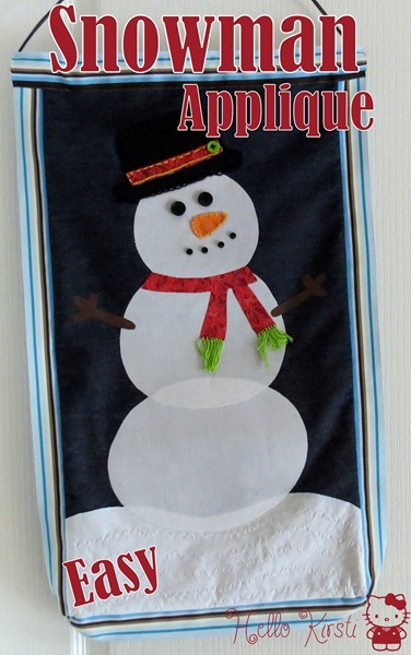 Easy-Snowman-Applique (4)