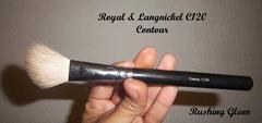 Contour Brushes (10)