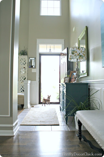 who makes the best storm doors 3