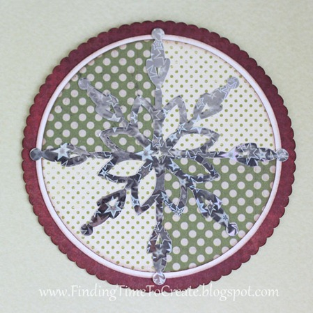 snowflake-card-1
